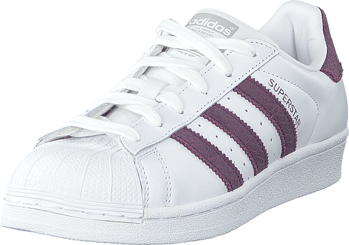 silvmt Køb Hvide Sportsko Superstar Sneakers rednit 53 Og Online Sko Ftwwht W 60108 Adidas Originals rSqwxY4S