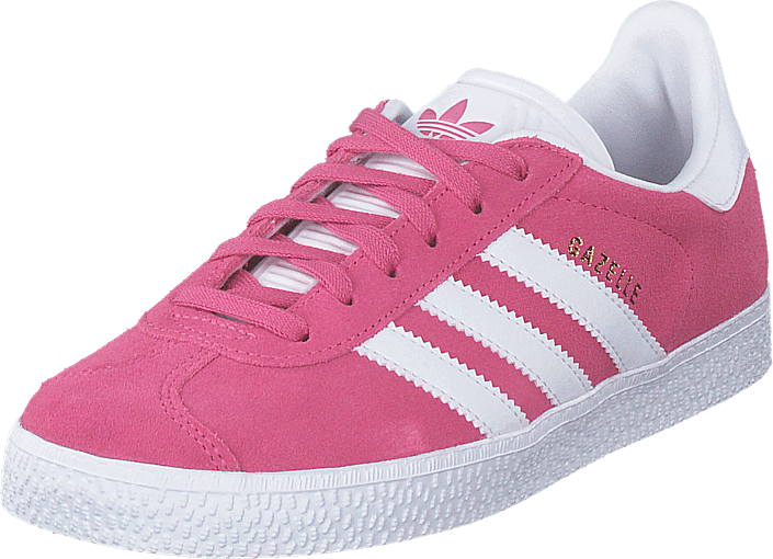 adidas Originals - Gazelle C Sesopk/ftwwht/sesopk
