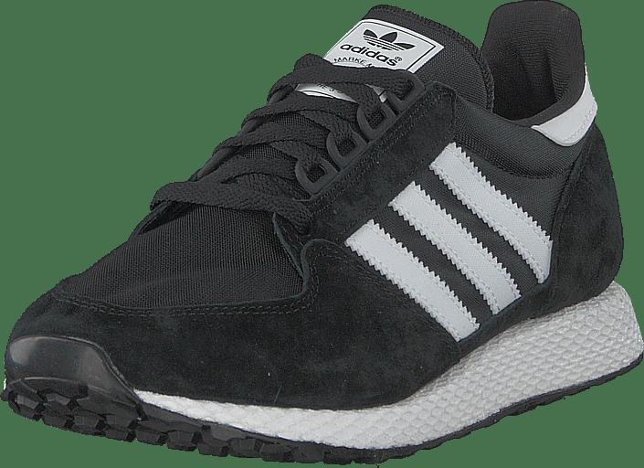 Grove Og Online Originals Sportsko Sorte ftwwht Kjøp Forest cblack Sko Adidas Cblack Sneakers HZwaWqT6tO