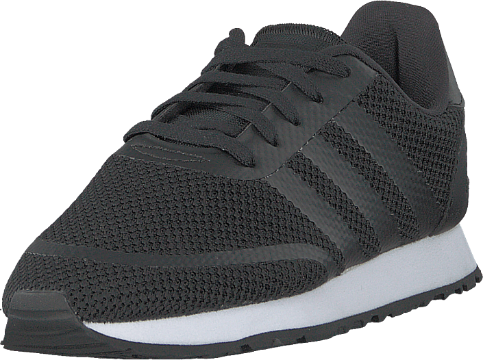 adidas Originals - N-5923 C Cblack/cblack/cblack