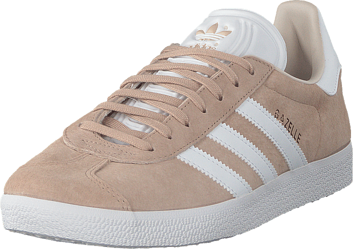 adidas originals gazelle beige