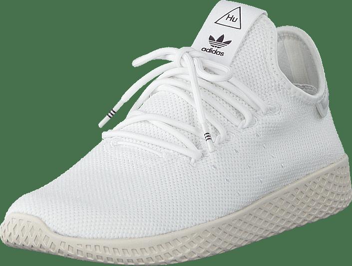 adidas Originals - Pw Tennis Hu Ftwwht/ftwwht/cwhite