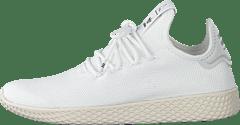 new styles e3467 7f529 adidas Originals - Pw Tennis Hu Ftwwht ftwwht cwhite