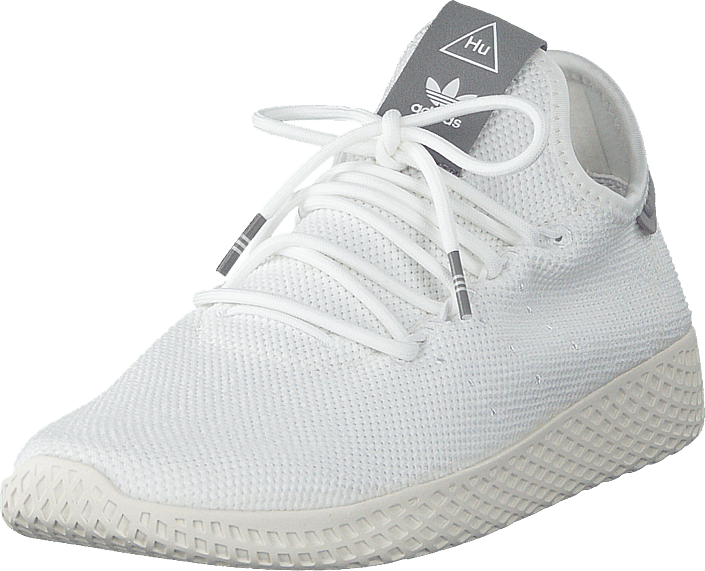 adidas Originals PW Tennis HU | Blue | Sneakers | BY2673