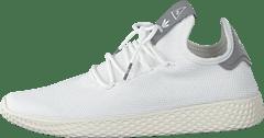 adidas Originals - Pw Tennis Hu Ftwwht ftwwht cwhite 853a5acfe8