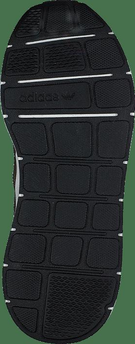 Carbon dating textiel