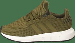 Adidas Originali Buty Online Najlepszy Wyb Ó R Ma Ó Ej W W Ca Ł Ej Ó Europie a604e3