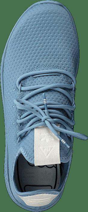adidas Originals - Pw Tennis Hu W Rawgre/rawgre/owhite