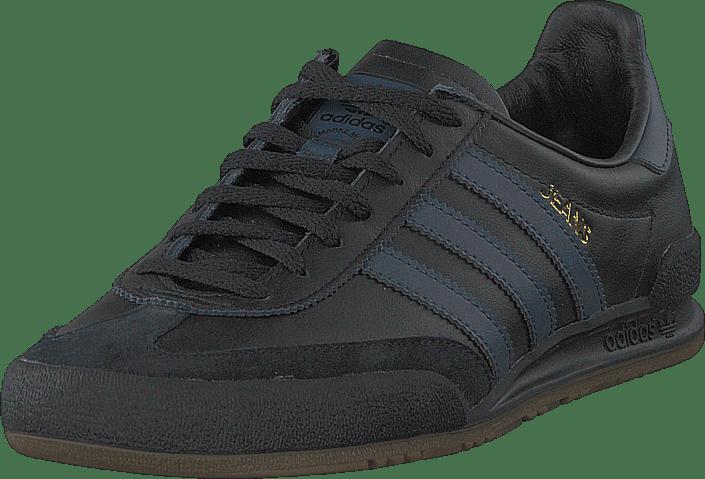 Acheter Chaussures Adidas Jeans Cblacktrablugum5 Gris Originals hdCxtsQr