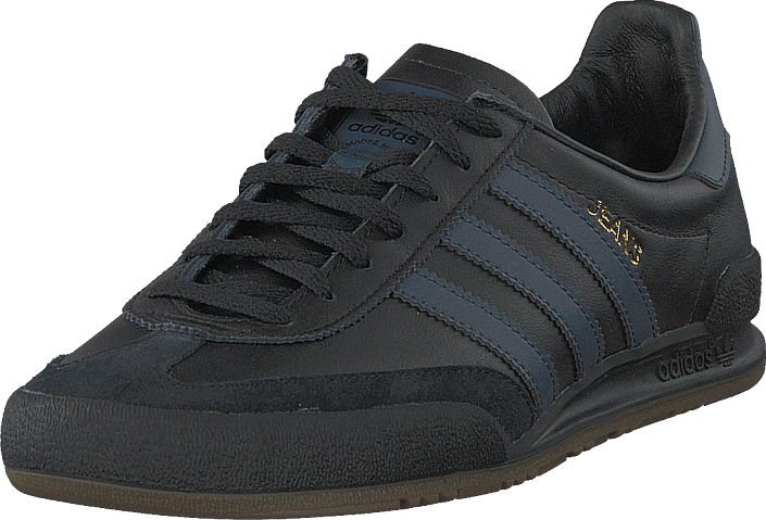 81c2b248f00 Buy adidas Originals Jeans Cblack/trablu/gum5 grey Shoes Online ...