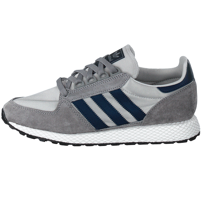 Adidas By Stella McCartney Til Salg,Dame Forest Grove Rød