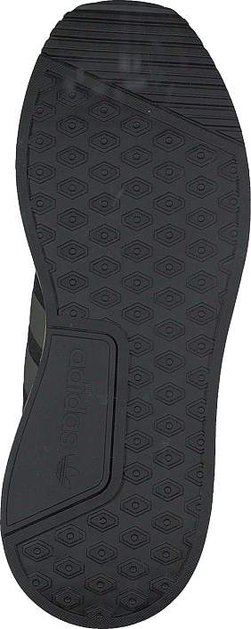 adidas Originals - X_plr Cblack/ashsil/ftwwht