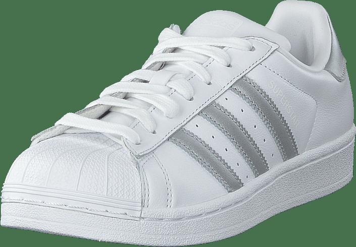 38beca31ea9 Koop adidas Originals Superstar W Ftwwht/supcol/gretwo White ...