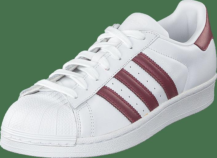 Sneakers Adidas Online 60109 13 supcol Originals W Og gretwo Superstar Køb Sportsko Ftwwht Sko Hvide qwvxdZ6p