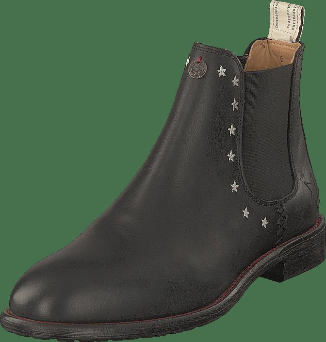 Almost Køb Sko Black Støvler Low Og Boots 60109 Grå Leather 37 Odd Molly Mollyhood Online xWAnrpRxZ