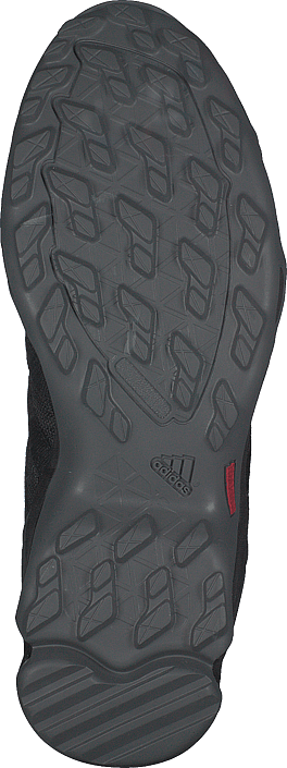 Kjøp Adidas Sport Performance Terrex Ax2r Mid Gtx W Cblack/cblack/ashgrn Sko Online