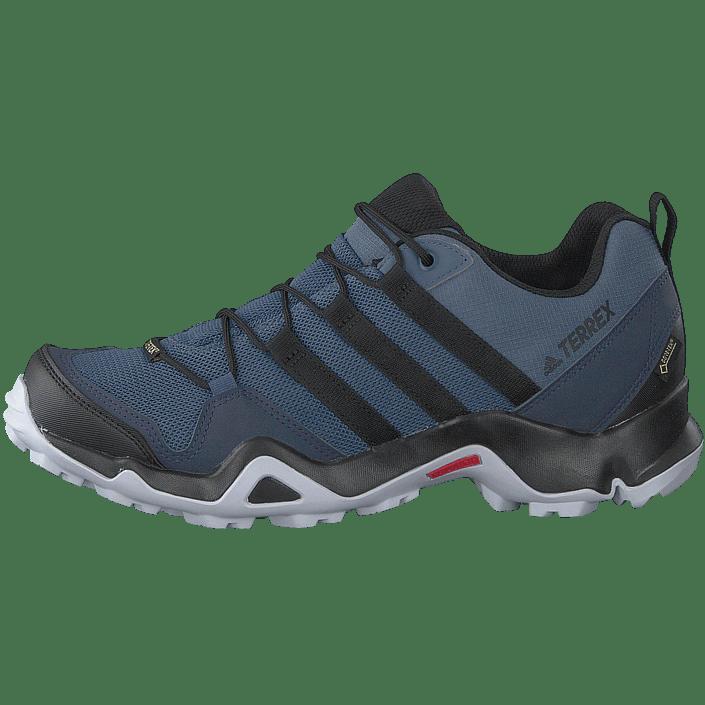 Adidas Performance Terrex AX2R GTX Mid (Dame)