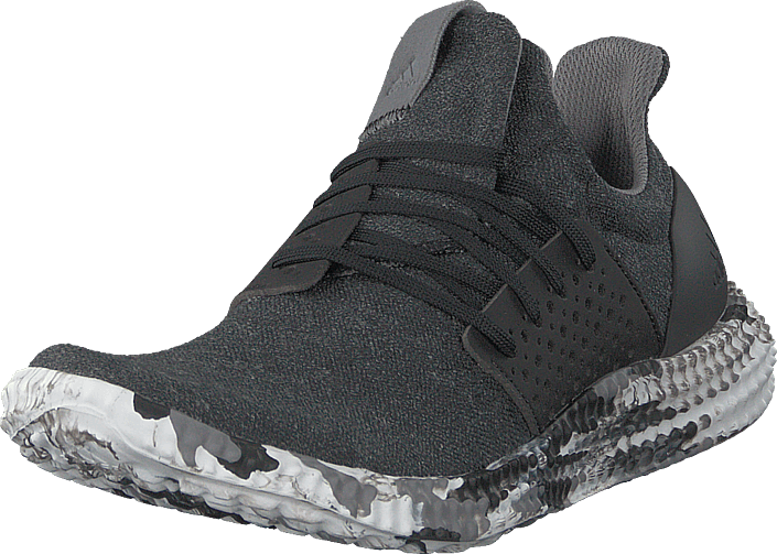 the latest 66c4f edbd6 adidas Sport Performance - Adidas Athletics 24 7 Tr W Grethr cblack ftwwht