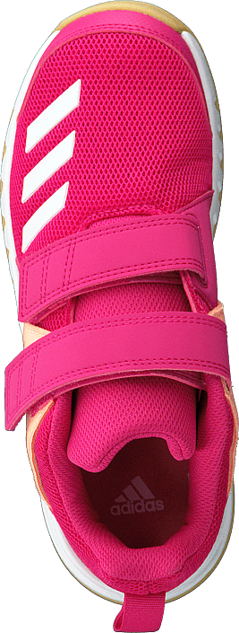 adidas Sport Performance - Fortagym Cf K Reamag/ftwwht/cleora
