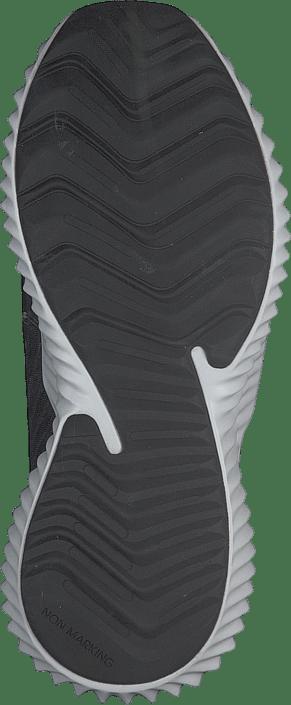 adidas Sport Performance - Fortarun Ac K Cblack/ftwwht/cblack
