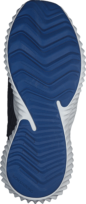 Fortarun Ac K Conavy/blue/ftwwht