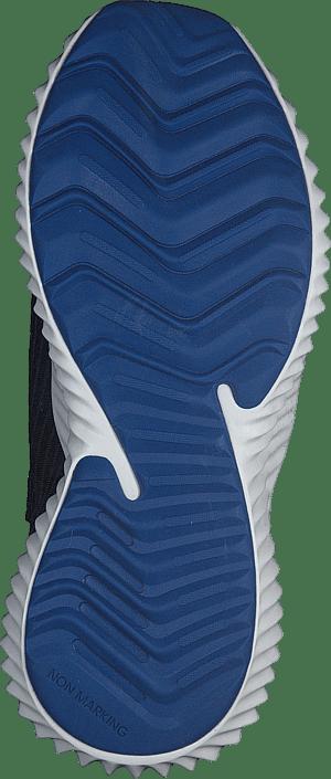 adidas Sport Performance - Fortarun Ac K Conavy/blue/ftwwht