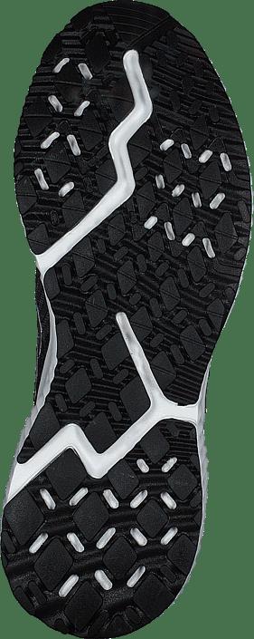 adidas Sport Performance - Aerobounce 2 M Cblack/silvmt/hiraqu