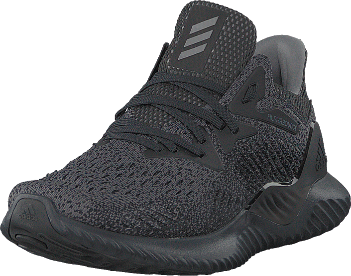 timeless design a931c 29e7c adidas Sport Performance - Alphabounce Beyond M Carbongrethrcblack