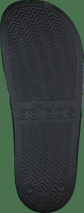 adidas Sport Performance Adilette Shower Cblack/ftwwht/cblack 39514876