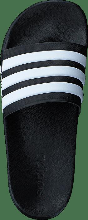 Kjøp Adidas Sport Performance Adilette Shower Cblack/ftwwht/cblack Sko Online