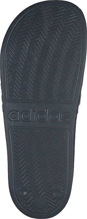 adidas Sport Performance - Adilette Shower Conavy/ftwwht/conavy