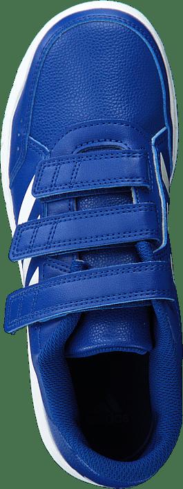 adidas Sport Performance - Altasport Cf K Croyal/ftwwht/cblack