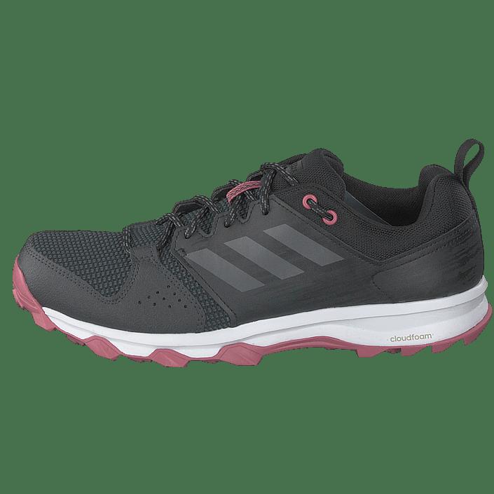 Femme Chaussures Acheter adidas Sport Perforhommece Galaxy Trail CNoir/grefiv/tramar Chaussures Online