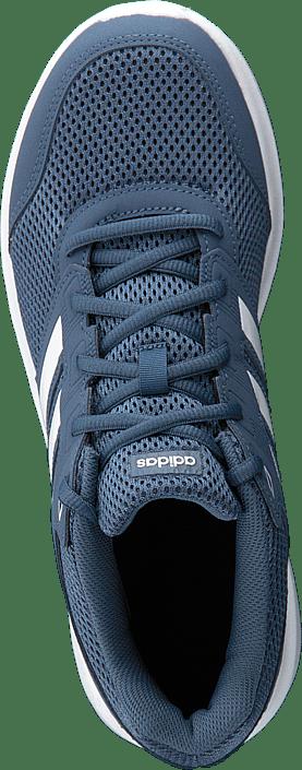 adidas Sport Performance - Duramo Lite 2.0 Tecink/ftwwht/tecink
