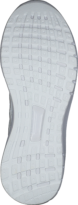 Performance Online Hvite lgrani Lite Sport Sko Kjøp Sneakers 0 Adidas greone Ftwwht Duramo 2 7Ex4q