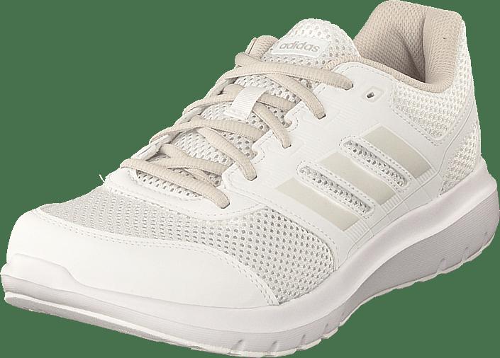 adidas Sport Performance - Duramo Lite 2.0 Ftwwht/greone/lgrani