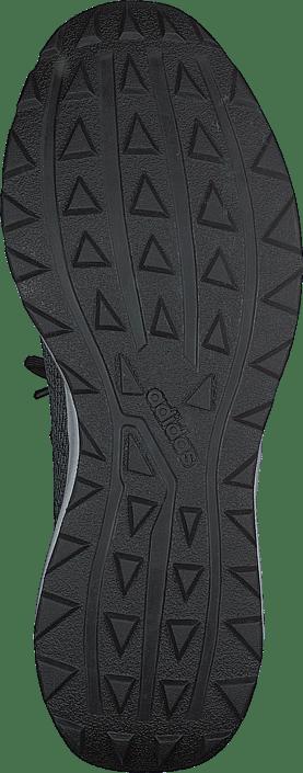 adidas Sport Performance - Quesa Cblack/grefiv/icepur