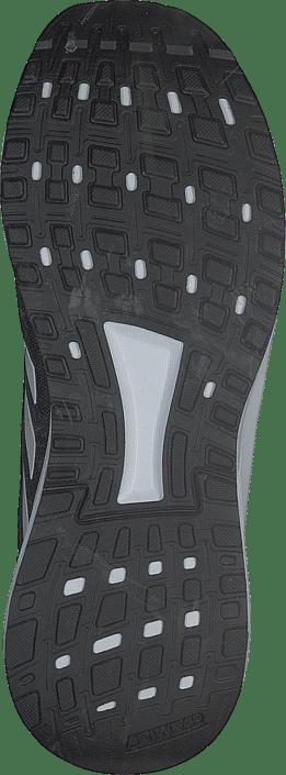adidas Sport Performance - Duramo 9 Cblack/ftwwht/cblack