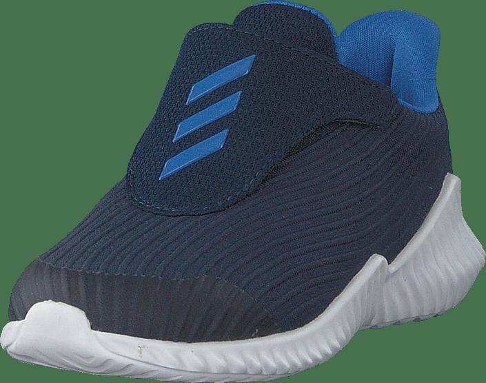 adidas Sport Performance - Fortarun Ac I Conavy/blue/ftwwht