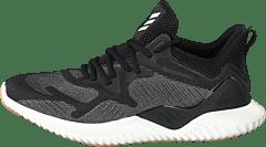 Kjøp adidas Sport Performance Crazypower Tr M Core Black