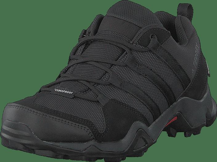 adidas Sport Performance - Terrex Ax2 Cp Cblack/cblack/carbon