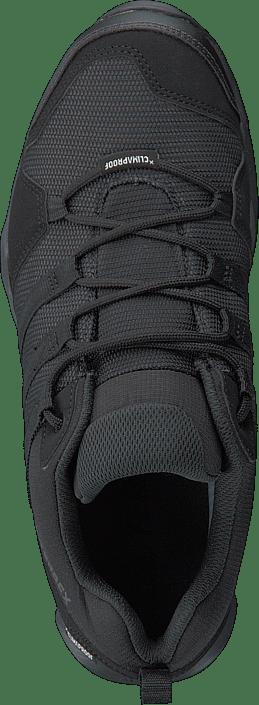 Kjøp Adidas Sport Performance Terrex Ax2 Cp Cblack/cblack/carbon Sko Online