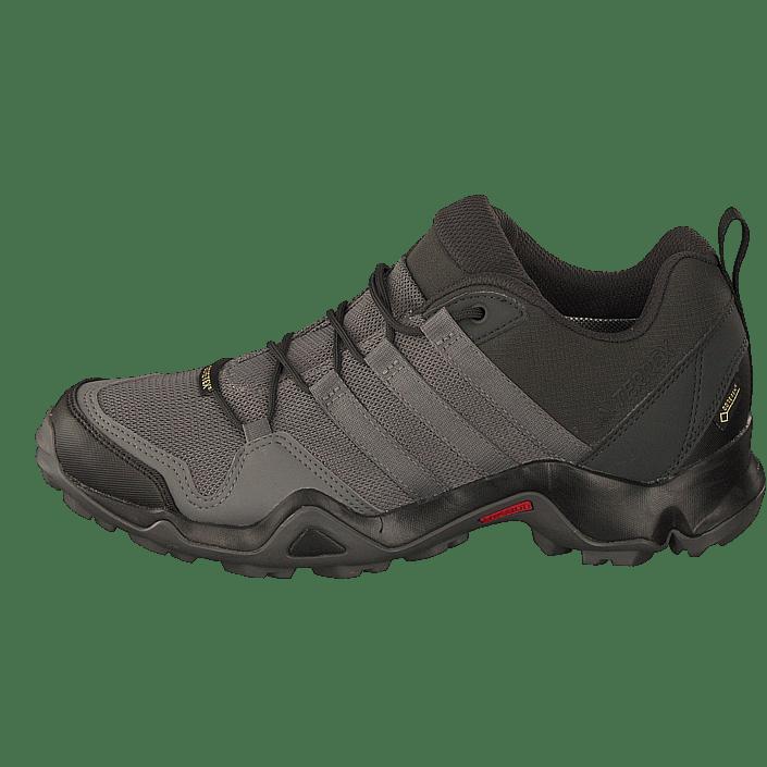meet facca 5cc3e Köp adidas Sport Performance Terrex Ax2r Gtx Carbon grefou sslime gråa Skor  Online   FOOTWAY.se