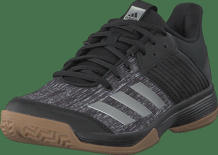 Og Kjøp ftwwht silvmt Sport Sneakers Cblack Performance Adidas Sportsko Ligra 6 Grå Sko Online qp1qS7