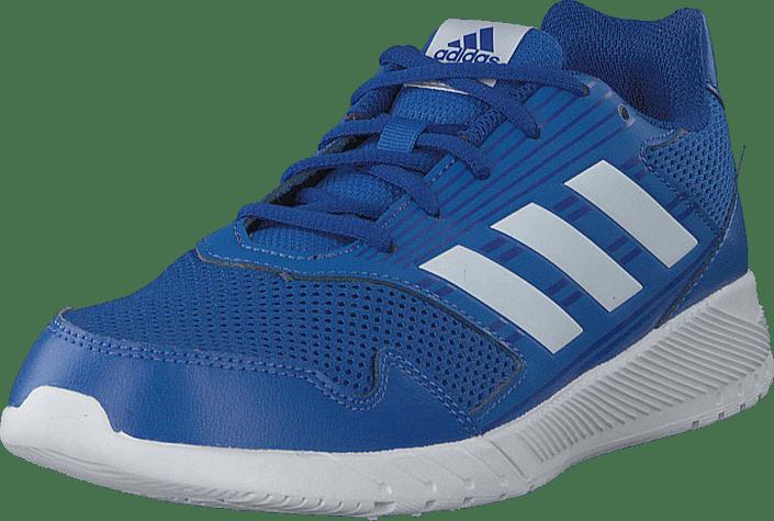 the best attitude 721c5 a7c0b adidas Sport Performance - Altarun K Blue ftwwht croyal