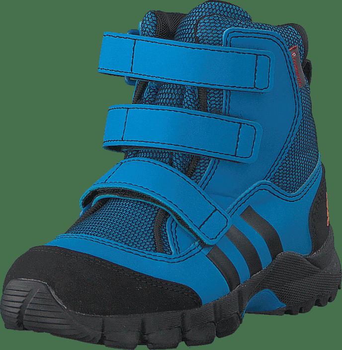 adidas Sport Performance - Cw Holtanna Snow Cf I Brblue/cblack/hireor