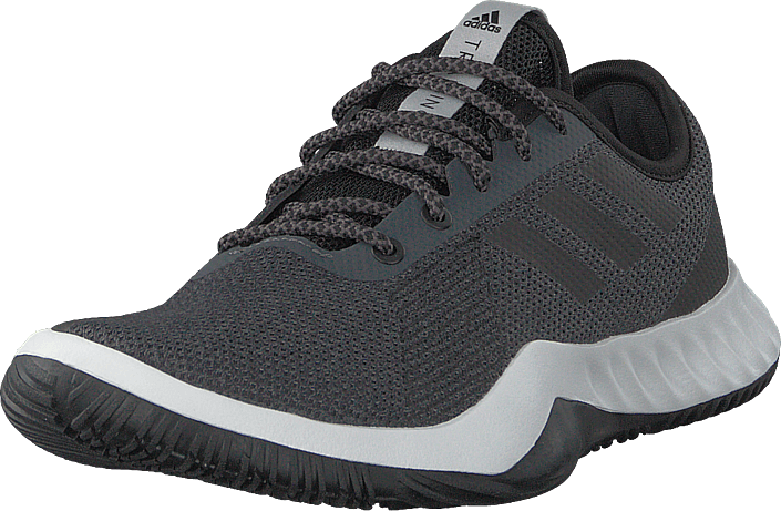 Adidas Crazy Train Lt M Cheap Nike Shoes Online