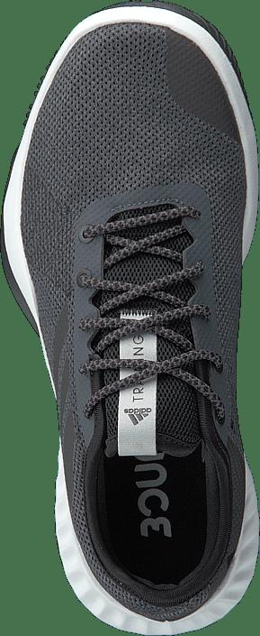 adidas Sport Performance - Crazytrain Lt M Grefiv/cblack/gretwo
