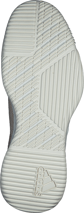 adidas Sport Performance - Crazytrain Lt W Ashpea/clowhi/cleora