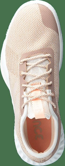 Online Og Performance Sneakers Sko 48 Sport clowhi Ashpea W Crazytrain Lyserøde Sportsko Køb Adidas 60110 Lt cleora PqnwOCR1E